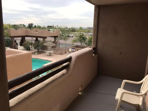 Best Western Apache Junction Inn Photo