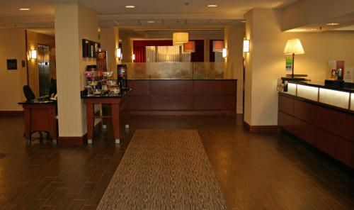 Hampton Inn St. Louis Southwest Photo