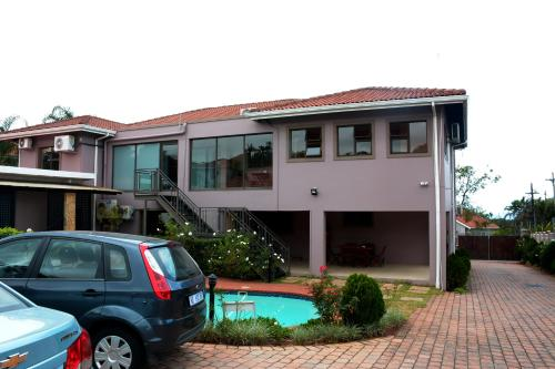 Cozy Nest Guest House Durban Photo