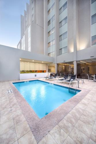Courtyard by Marriott Saltillo Photo