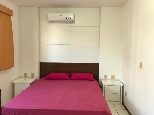 Apartamento Meireles Photo