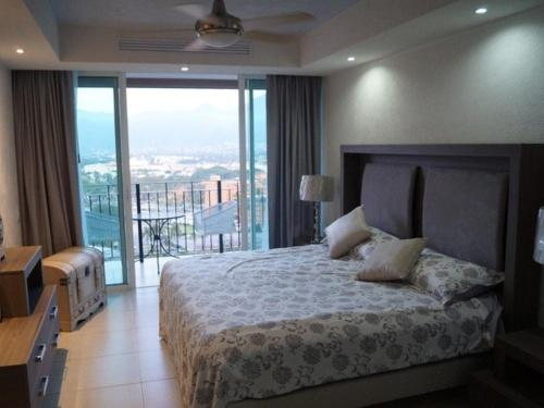 Grand Venetian T3 1208 Apartment Photo
