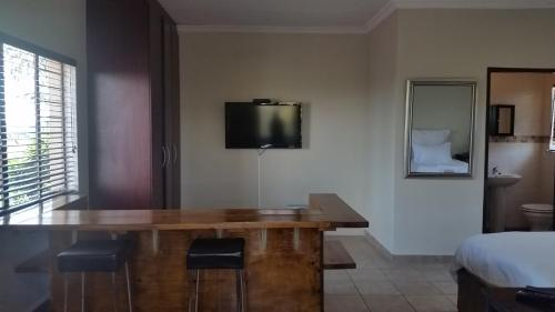 Private Apartments Pretoria Photo