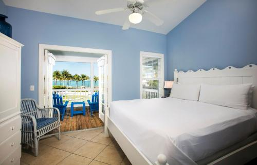 Tranquility Bay Resort Photo