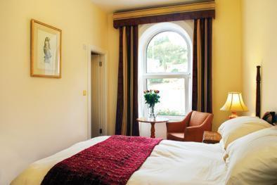 Photo of Gabriel House Guesthouse Hotel Bed and Breakfast Accommodation in Cork Cork
