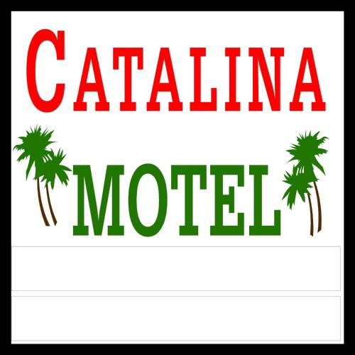 Catalina Motel Photo