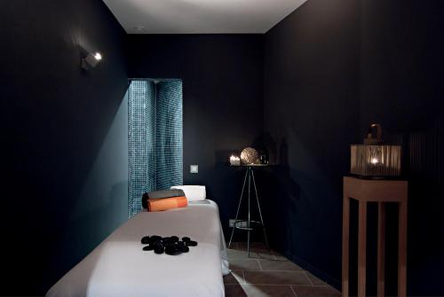 Axel Hotel Barcelona & Urban Spa photo 2