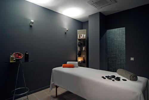 Axel Hotel Barcelona & Urban Spa photo 3