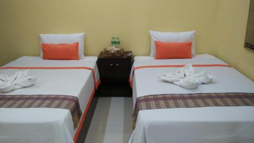 Hotel Werdhi Guesthouse thumb-4