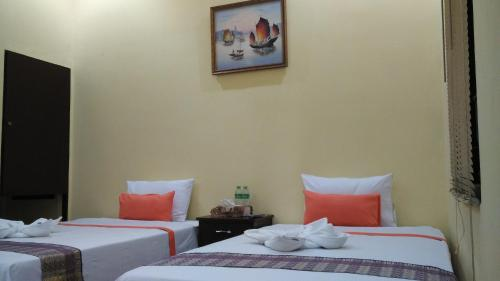 Hotel Werdhi Guesthouse thumb-2