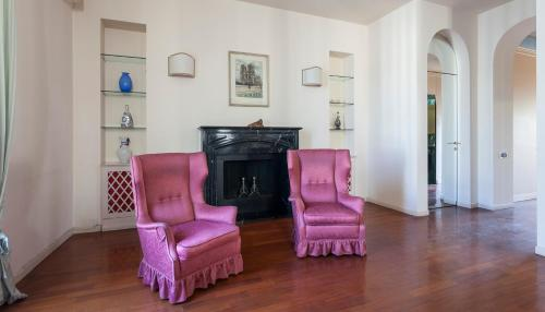 Hotel Italianway Apartments - Caiazzo