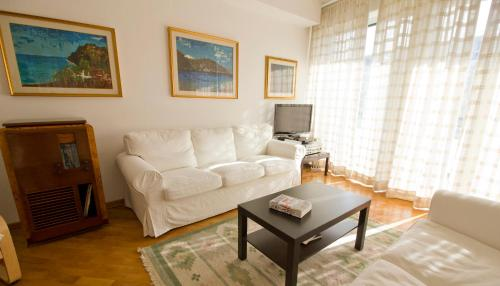 Hotel Italianway Apartments - Pizzolpasso