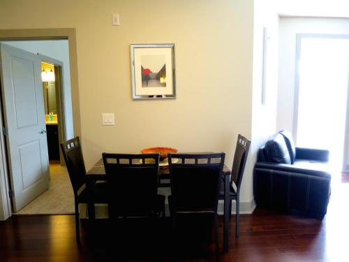 Beautiful Apartment on Market St - San Diego, CA 92101