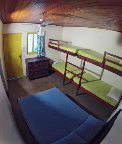 Ecotrip Hostel Photo