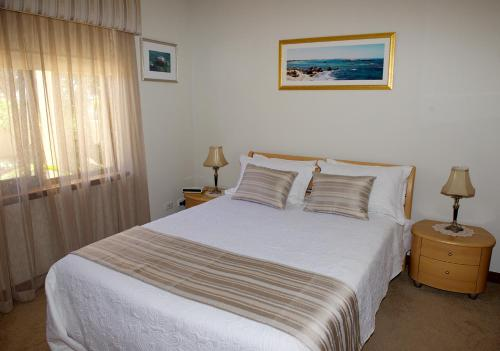 Bnb By The Sea Rockingham
