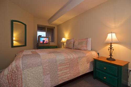 Whistler Blackcomb Vacation Rentals - Village North Photo