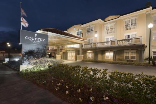 Country Inn & Suites by Carlson, St Augustine Downtown Historic District Photo