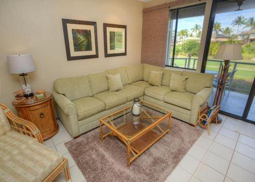 Grand Champions 75 - Two Bedroom Condo - Wailea, HI 96753