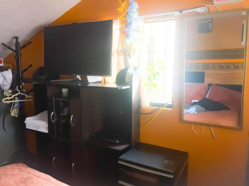 Cozy Studio Apartment in Historic Centre of Cusco Photo