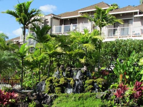 Grand Champions 181 - One Bedroom Condo - Wailea, HI 96753