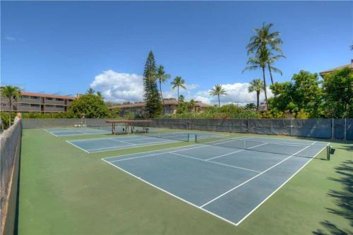 Kamaolec Sands 4-208 - One Bedroom Condo - Wailea, HI 96753
