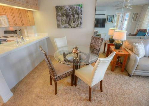 Royal Mauian 610 - Two Bedroom Condo - Kihei, HI 96753