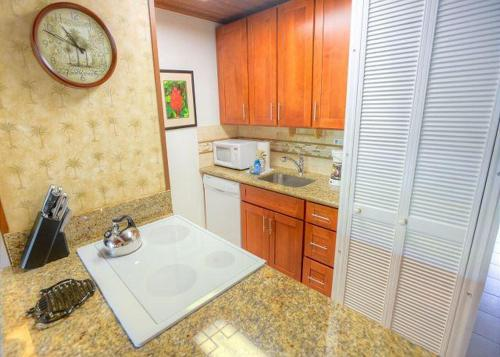 Maui Vista 2416 - Two Bedroom Condo - Kihei, HI 96753