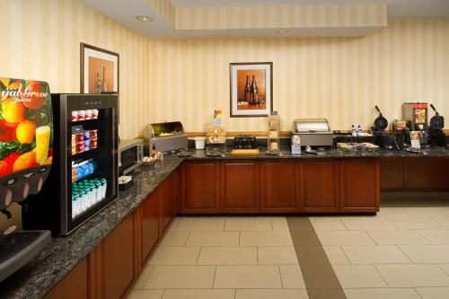 Best Western Plus Vancouver Mall Dr. Hotel & Suites - Vancouver, WA 98662