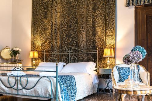 Bed & Breakfast La Porta D'oriente B&b