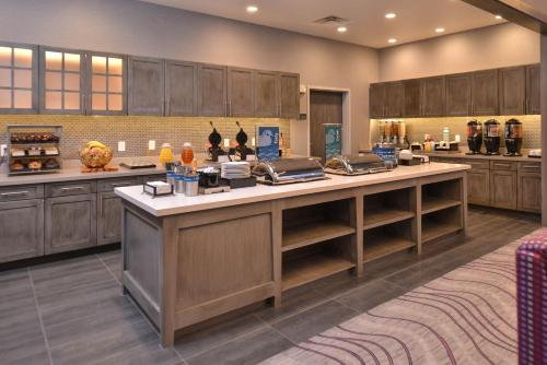 Homewood Suites by Hilton Trophy Club Fort Worth North Photo