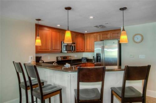 Mar Vista Grande 1109 Condo Photo
