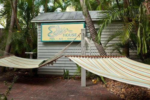Eden House - Key West, FL 33040