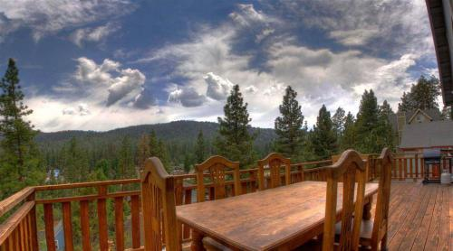 View Point - Big Bear Lake, CA 92315