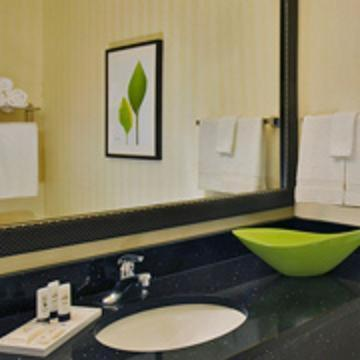Fairfield Inn Corbin Photo