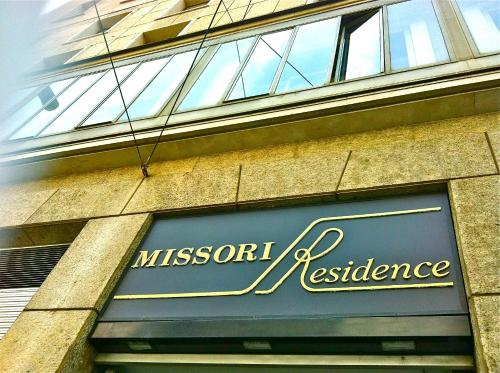 Residence Missori