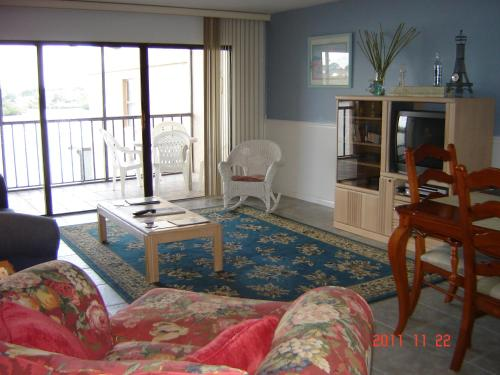 Sea Club Resort Rentals Photo