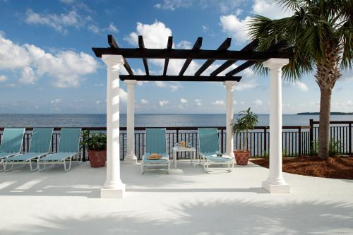 Le Ciel at Sandestin Golf and Beach Resort in Destin from $119