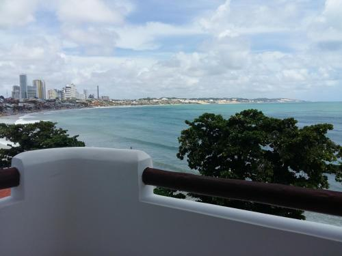 Habana Beach Flat Photo