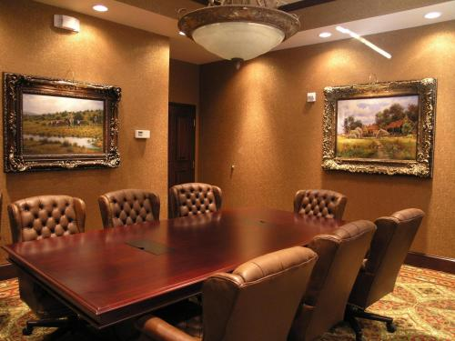 Homewood Suites by Hilton Amarillo Photo