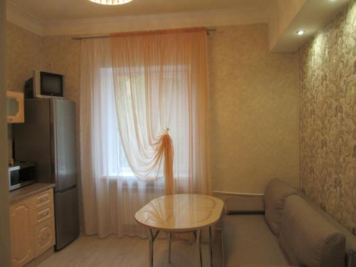 Hotel Apartment on Plekhanovskaya 45