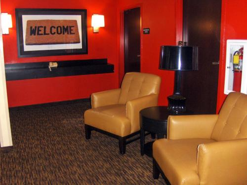 Extended Stay America - Atlanta - Duluth Photo