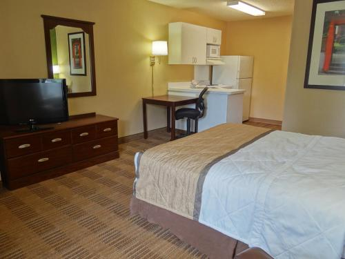 Extended Stay America - Fayetteville - Owen Dr. Photo