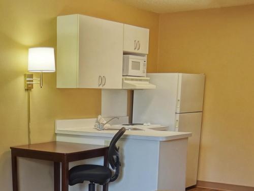 Extended Stay America - Mobile - Spring Hill Photo