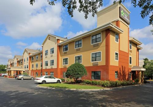 Extended Stay America - Orlando - Convention Center - Sports Complex impression