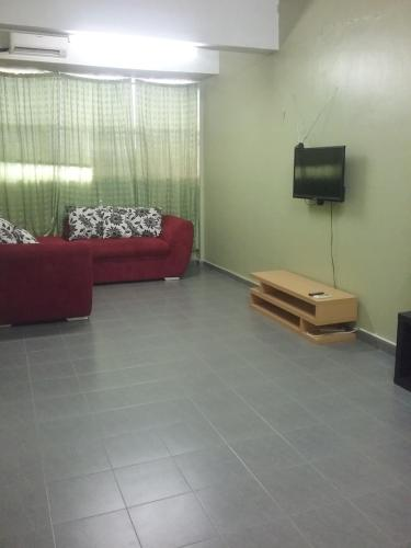 Hotel Mentary Stay 4 Prime & Budget
