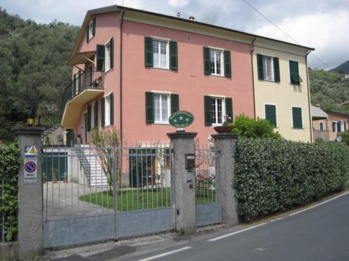 Bed & Breakfast B&B Fattore