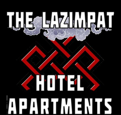 Hotel Lazimpat Hotel and Apartments