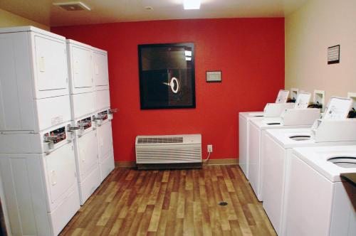 Extended Stay America - Pittsburgh - Monroeville Photo