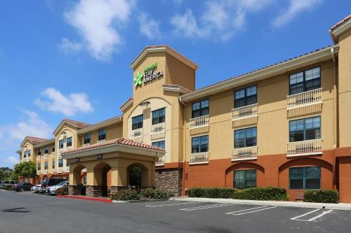Extended Stay America - San Diego - Oceanside Photo
