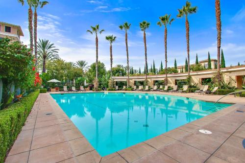 Bluebird Suites in Irvine - Irvine, CA 92618